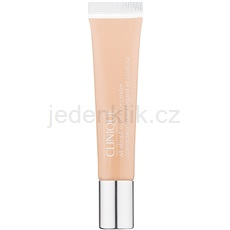 Clinique All About Eyes All About Eyes korektor odstín 01 Light Neutral  10 ml