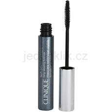 Clinique Lash Power Lash Power řasenka pro prodloužení řas odstín 01 Black Onyx 6 ml