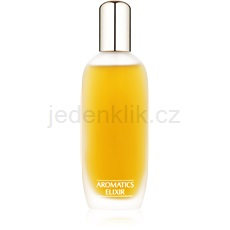 Clinique Aromatics Elixir 100 ml parfémovaná voda