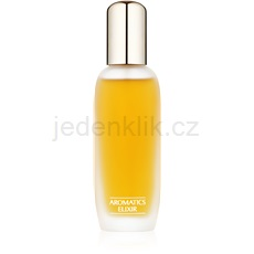 Clinique Aromatics Elixir™ 45 ml parfémovaná voda