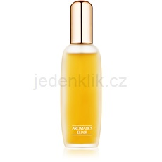 Clinique Aromatics Elixir 25 ml parfémovaná voda