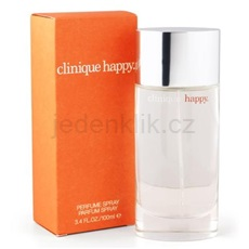 Clinique Happy 50 ml parfémovaná voda