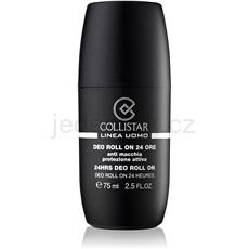 Collistar Man deodorant roll-on 24h 75 ml