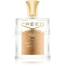 Creed Millesime Imperial 120 ml parfémovaná voda