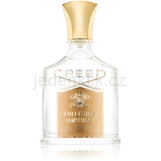 Creed Millesime Imperial 75 ml parfémovaná voda