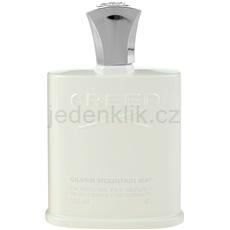 Creed Silver Mountain Water 120 ml parfémovaná voda