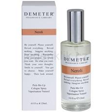 Demeter Neroli 120 ml kolínská voda