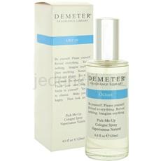 Demeter Ocean 120 ml kolínská voda