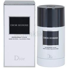 Dior Homme (2011) 75 ml deostick