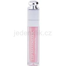Dior Dior Addict Lip Maximizer lesk na rty pro větší objem odstín 001  6 ml
