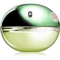DKNY Be Desired 100 ml parfémovaná voda pro ženy parfémovaná voda