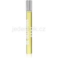 DKNY Be Delicious 10 ml parfémovaná voda pro ženy