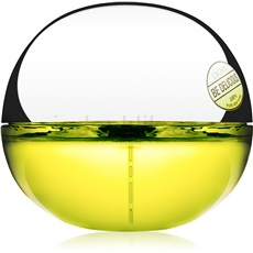 DKNY Be Delicious 30 ml parfémovaná voda