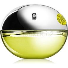 DKNY Be Delicious 100 ml parfémovaná voda pro ženy parfémovaná voda