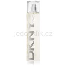 DKNY Original Women 50 ml parfémovaná voda pro ženy parfémovaná voda