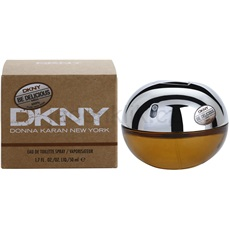 DKNY Be Delicious Men 50 ml toaletní voda