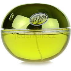 DKNY Be Delicious Eau So Intense 100 ml parfémovaná voda