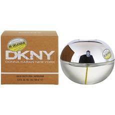 DKNY Be Delicious 100 ml toaletní voda