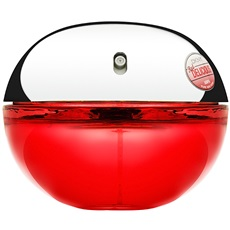 DKNY Red Delicious 100 ml parfémovaná voda