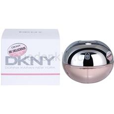 DKNY Be Delicious Fresh Blossom 50 ml parfémovaná voda