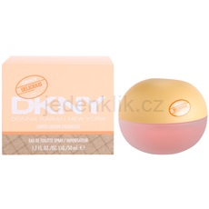 DKNY Be Delicious Delights Dreamsicle 50 ml toaletní voda