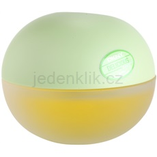 DKNY Be Delicious Delights Cool Swirl 50 ml toaletní voda