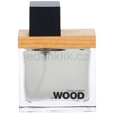 Dsquared2 He Wood 30 ml toaletní voda