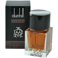 Dunhill Custom 50 ml toaletní voda