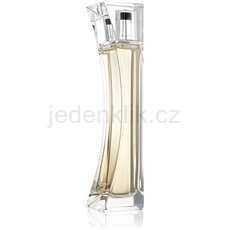 Elizabeth Arden Provocative Woman 30 ml parfémovaná voda