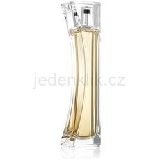 Elizabeth Arden Provocative Woman 50 ml parfémovaná voda
