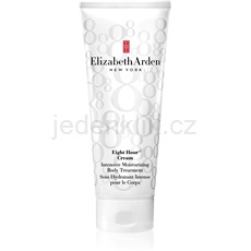 Elizabeth Arden Eight Hour Cream Intensive Moisturising Body Treatment tělový krém pro intenzivní hydrataci 200 ml