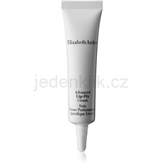 Elizabeth Arden Advanced Lip–Fix Cream podkladová báze pod rtěnku 15 ml
