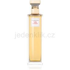 Elizabeth Arden 5th Avenue 5th Avenue 125 ml parfémovaná voda
