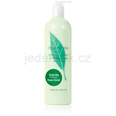 Elizabeth Arden Green Tea Refreshing Body Lotion 500 ml tělové mléko