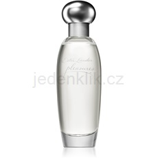 Estée Lauder Pleasures Pleasures 50 ml parfémovaná voda pro ženy parfémovaná voda