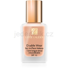 Estée Lauder Double Wear Stay-in-Place dlouhotrvající make-up SPF 10 odstín 4C1 Outdoor Beige 30 ml