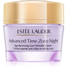 Estée Lauder Advanced Time Zone protivráskový noční krém 50 ml