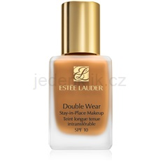 Estée Lauder Double Wear Stay-in-Place dlouhotrvající make-up SPF 10 odstín 4C2 Auburn 30 ml