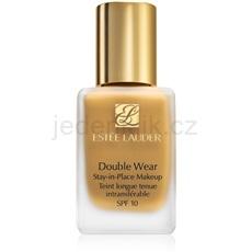 Estée Lauder Double Wear Stay-in-Place dlouhotrvající make-up SPF 10 odstín 3W2 Cashew 30 ml