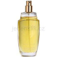 Estée Lauder Beautiful tester 75 ml parfémovaná voda