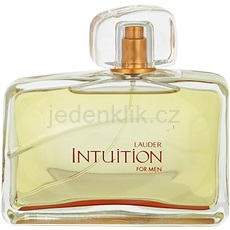 Estée Lauder Intuition for Men 100 ml toaletní voda
