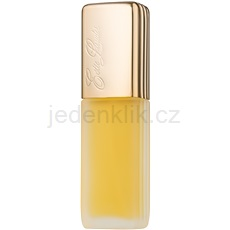 Estée Lauder Eau de Private Collection 50 ml parfémovaná voda