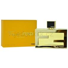 Fendi Fan di Fendi 75 ml parfémovaná voda