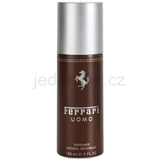 Ferrari Ferrari Uomo 150 ml deospray