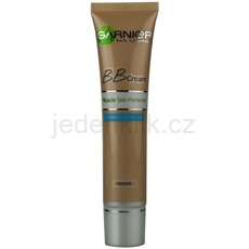 Garnier Miracle Skin Perfector BB krém pro smíšenou a mastnou pleť odstín 40 ml