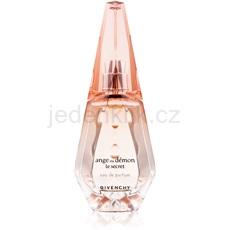 Givenchy Ange ou Démon Le Secret (2014) 30 ml parfémovaná voda