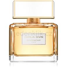 Givenchy Dahlia Divin 75 ml parfémovaná voda