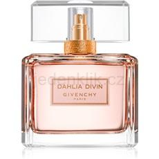 Givenchy Dahlia Divin 75 ml toaletní voda