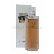 Givenchy Hot Couture 50 ml parfémovaná voda
