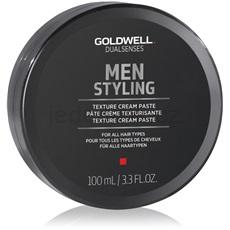 Goldwell Dualsenses For Men modelovací pasta pro všechny typy vlasů 100 ml